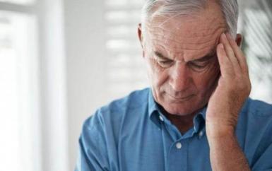 Ung thư tiền liệt tuyến nỗi ám ảnh của tuổi già